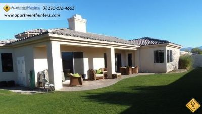 Apartment for Rent in Rancho Mirage, California, Ref# 2299697