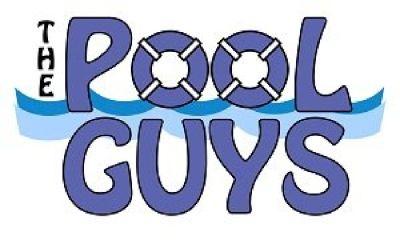The Pool Guys LLC