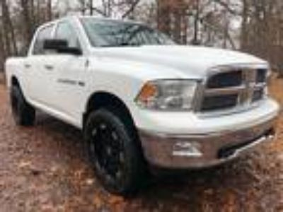 2011 Ram Ram Pickup 1500 for Sale