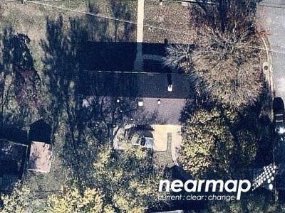 3 Bed 2 Bath Foreclosure Property in Clinton, MD 20735 - Parkview Ln