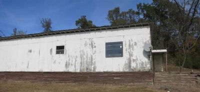 Land w/ Mobile/Manufactured Home For Sale: $6,900