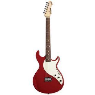 Line 6 Variax 300 Guitar