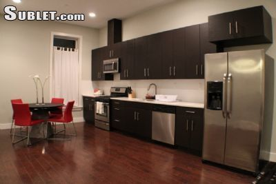 Two Bedroom In Albany Metro