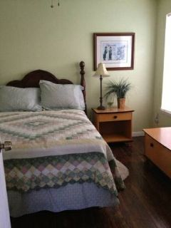 - $575 bedroom for lease