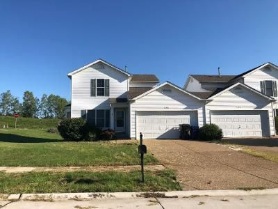 2 Bed 1.5 Bath Preforeclosure Property in Wentzville, MO 63385 - New Richmond Dr