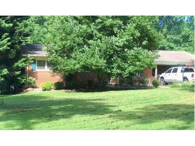 3 Bed 2 Bath Foreclosure Property in Easley, SC 29640 - Oakvale Dr