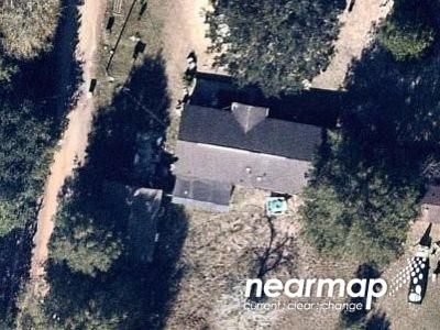 2.0 Bath Foreclosure Property in Pensacola, FL 32526 - Ard Rd