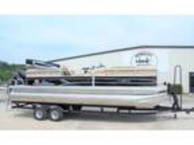 Craigslist - Boats for Sale Classifieds in Sumter, South