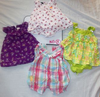 $1.25 each or all 4 for $4