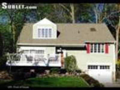 One BR 2.5 BA In Suffolk NY 11743