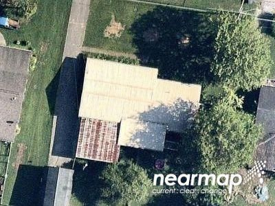 1.5 Bath Preforeclosure Property in Goodlettsville, TN 37072 - Cartwright Cir S