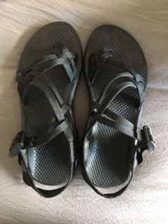 Chacos Women s size 8