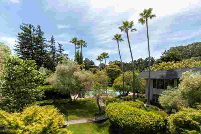 3357 Shelter Creek LN SAN BRUNO, Located in the resort style