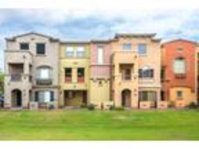 Roommate wanted to share Three BR 2.5 BA Condo...