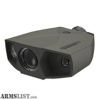 For Sale: Safran Vectronix Terrapin X Rangefinder 914734