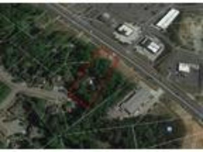 Buford Land for Sale - 2.0 acres