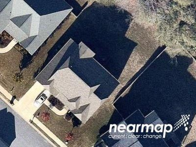 Foreclosure Property in Simpsonville, SC 29681 - Leigh Creek Dr