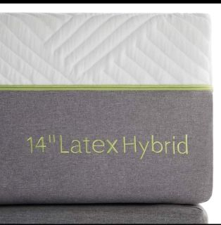 $40 D0WN ANY PREMIUM LUXURY MATTRESSES, DELIVERY AVAILABLE
