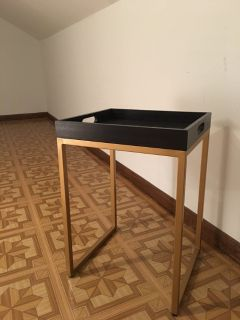 Table/ side table