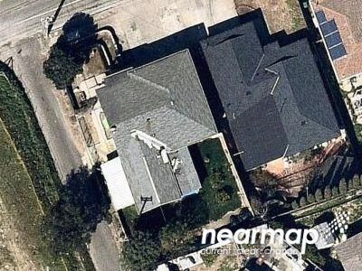 4 Bed 2.0 Bath Preforeclosure Property in Hayward, CA 94541 - Kelly St