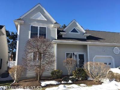 3 Bed 3 Bath Foreclosure Property in Worcester, MA 01606 - Myra Ln