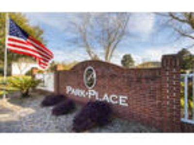 Park Place Foley - One BR - One BA