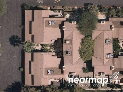 Preforeclosure Property in Las Vegas, NV 89121 - Dawnflower St