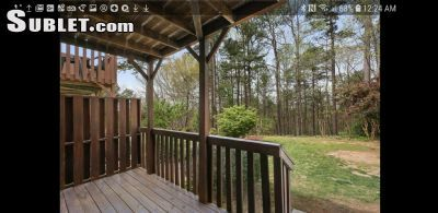 $965 3 townhouse in Gwinnett County