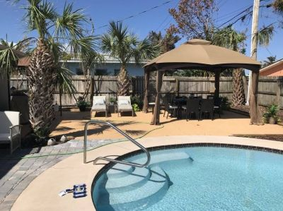 Craigslist Cocoa Beach Fl >> Craigslist Vacation Rentals Classified Ads In Cocoa Beach