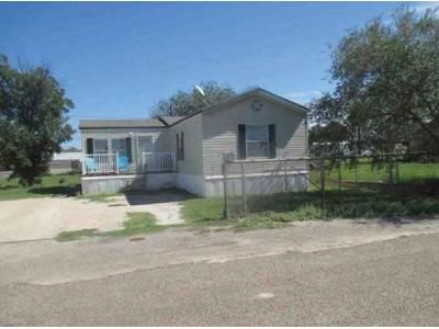 3 Bed 2 Bath Foreclosure Property in Monahans, TX 79756 - S Eva Ave