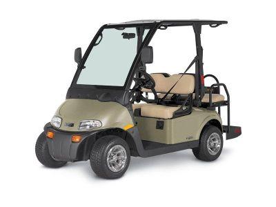2018 E-Z-Go 2Five Golf Golf Carts Fort Pierce, FL