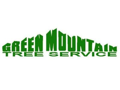 GREEN MOUNTAIN TREE SERVICE FIREWOOD DELIVERY ...