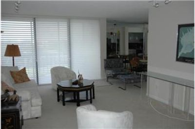 $2,200, 1150 Sq. ft., 7768 Lakeside Boulevard - Ph. 772-361-9969
