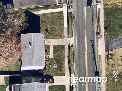 Foreclosure Property in Trenton, NJ 08619 - Morgan Ave
