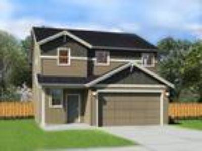 The 1609 by Holt Homes: Plan to be Built
