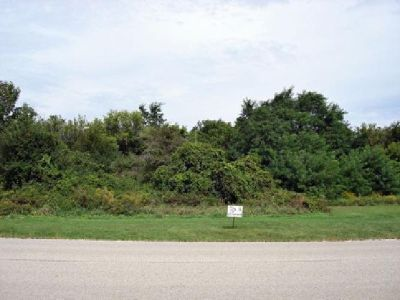 $134,900 New Acre sized lots for sale Town of Waukesha