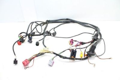Find DRIVER - HEADLIGHT WIRE / WIRING HARNESS - AUDI A4 S4 B5 - 8D1971075AK motorcycle in Waverly, Minnesota, United States, for US $59.99