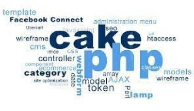 Get Best CakePHP Development By Dev Technosys