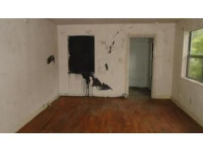 2 Bed 1 Bath Foreclosure Property in Columbus, GA 31903 - Brooks Rd
