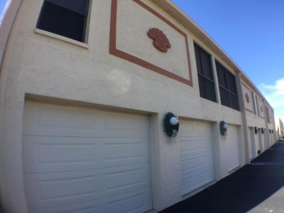 3 bedroom in Cape Coral