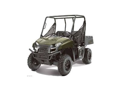 2013 Polaris Ranger 500 EFI Side x Side Utility Vehicles Tyler, TX