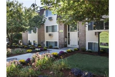 3 bedrooms Townhouse - Large & Bright