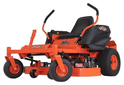 2019 Bad Boy Mowers 4200 Kohler MZ Residential Zero Turns Tyler, TX