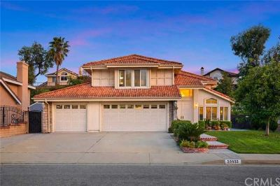 20932 Northview Drive WALNUT Five BR, This fully upgraded