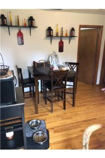 Bethpage 2 Bedroom Available Now