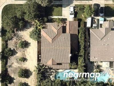 Foreclosure Property in Redlands, CA 92374 - Foothill Way