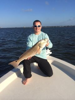 Get The Exciting Deep Sea Fishing in Stuart FL