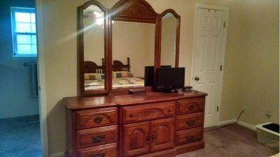 Furniture for quick sale