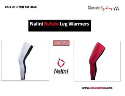 Sale on Cycling Nalini Bufalo men's Cycling Bufalo