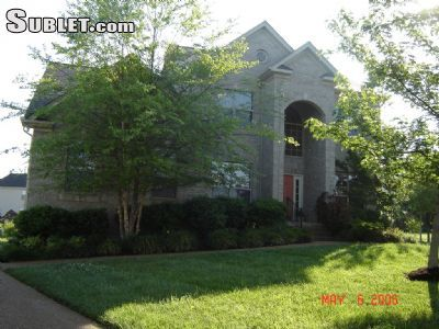 $1900 4 single-family home in Knox (Knoxville)